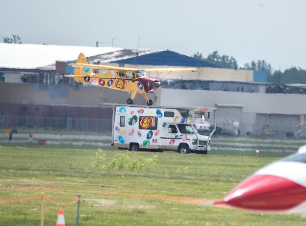 180608 Air Show 9