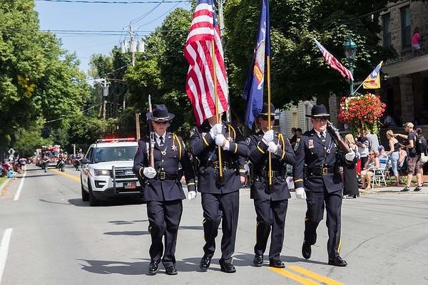 180903 Labor Day Parade 2