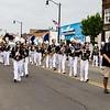 180526 Memorial Day Parade 22
