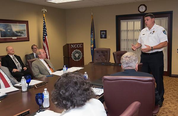 180821 NCCC Sheriff 1