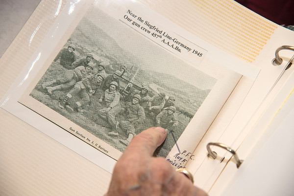 180521 WWII Vet 5