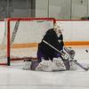 181214 NU Hockey 6