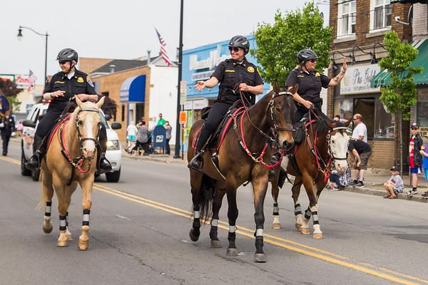 180526 Memorial Day Parade 5