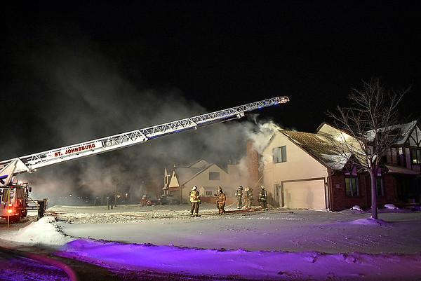 Wheatfield fire 3 010818