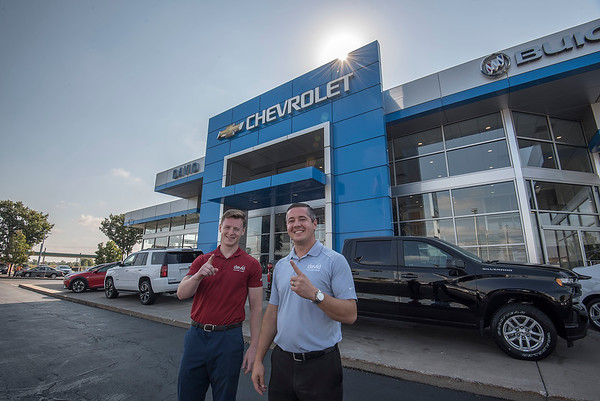 180918 BS Best Auto Dealership