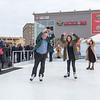 181205 Ice Rink 1