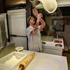 181212 Food Mag La Hacienda 1