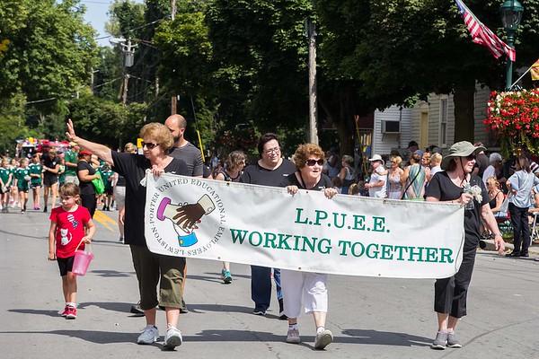 180903 Labor Day Parade 4