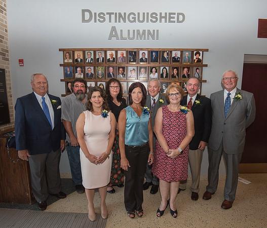 180823 Distinguished Alum 1