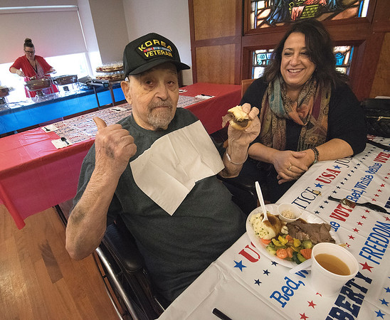 181112 Veterans Day 7