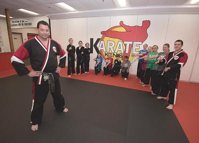 180917 BS Ken's Karate