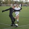 181017  NW vs GI Soccer 2