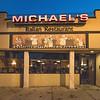 181029 Michaels