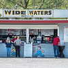 180517 Widewaters Area 1