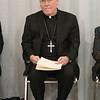 181105 Bishop Malone 3