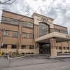 180503 Health Center 21