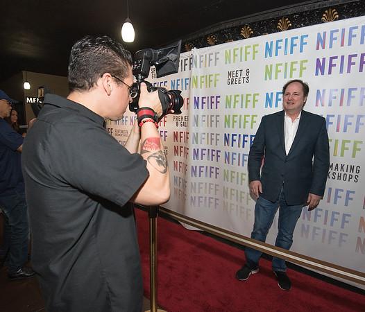 180926 Film Festival 3