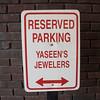 180104 Yaseen's 6