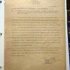 180521 WWII Vet 2