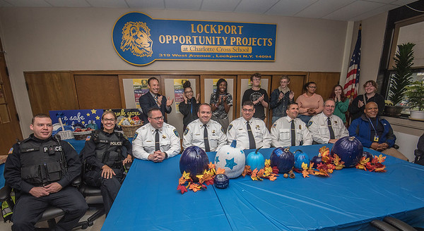 181102 Lockport Blue 2