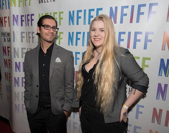 180926 Film Festival 6