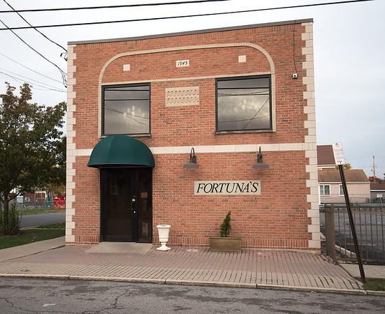 181029 Fortuna's