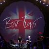Brit Floyd 1 073118