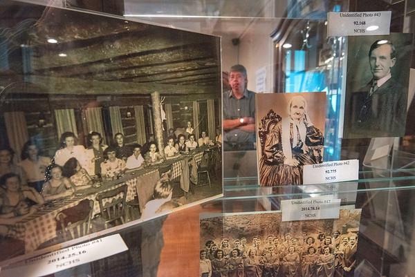 180905 History Museum 1