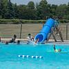 180702 Lockport Pool 1