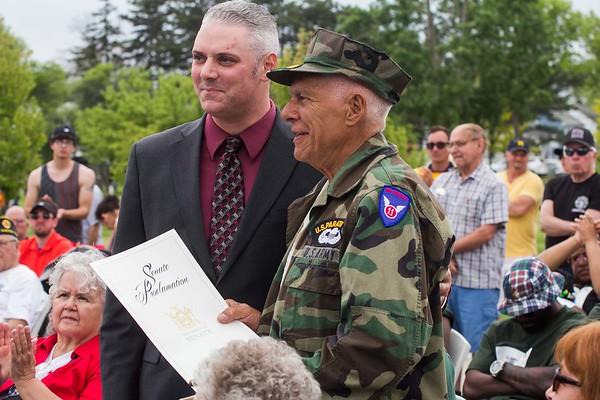 180526 Veterans Memorial 4