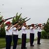 180526 Veterans Memorial 5