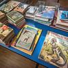 181029 Book Sale 2