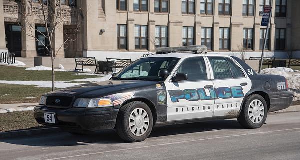 180320 Car 54