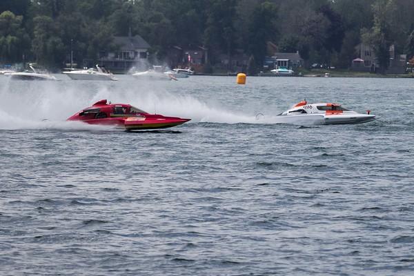 180804 Thunder on the Niagara 3