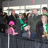180317 Shortest St. Patrick's parade 3