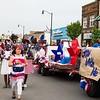 180526 Memorial Day Parade 13