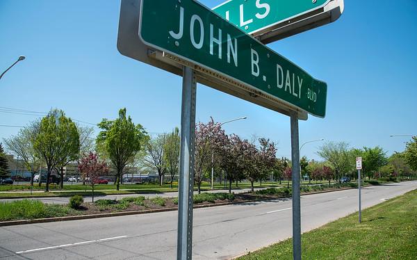 180517 John Daly Median 2