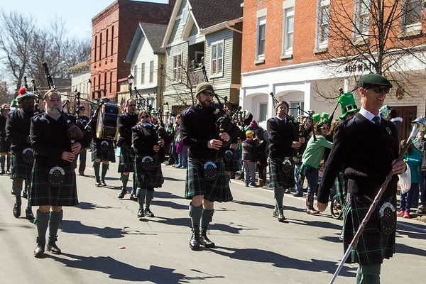 180317 Y'town St. Patrick's Day 8