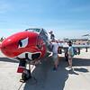 180608 Air Show 12