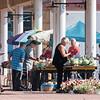 180711 City Market 2
