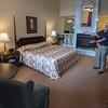 180917 BS Best Hotel