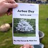 180427 Arbor Day 3