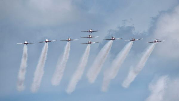180608 Air Show 5