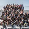 180828 NF Football Team