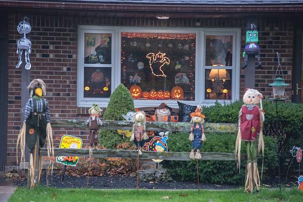 181031 LKPT Halloween 6