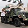 180526 Memorial Day Parade 17