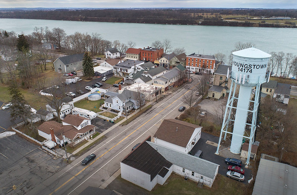 180129 Aerial Youngstown 2