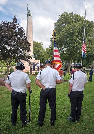 180830 Veterans Monument 2