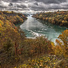 181029 Niagara Gorge Color