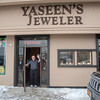 180104 Yaseen's 5